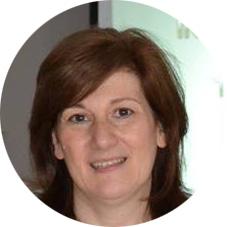 Maria Rosa Nico 1